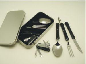Cutlery Set (N023)