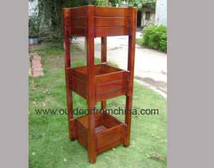 Planter/Outoor Furniture (SD-030)