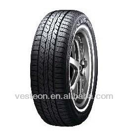 225/65r16 Car Tire with Inmetro, Gcc, DOT, ECE pictures & photos