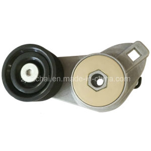 Belt Tensioner for Volvo Fh16 Truck Engine Parts (OC-VO005)