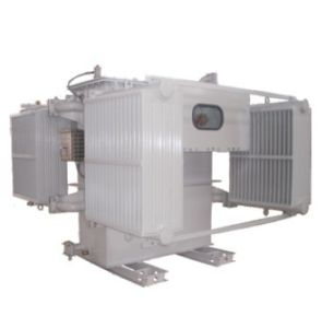 33kv Distribution Transformer pictures & photos