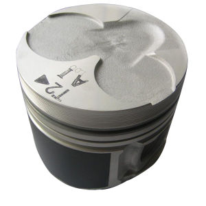 Auto Parts- Piston (T2) for Engine Piston, Auto Piston, Car Piston pictures & photos