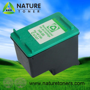 Compatible Brand New Ink Cartridge No. 95 (C8766W) for HP Inkjet Printers pictures & photos