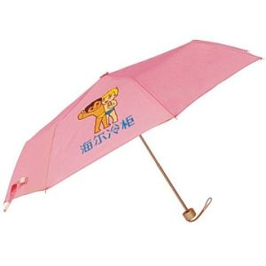 Gift Umbrella (LPS-Z3004)