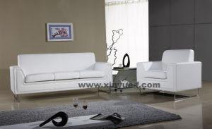 Sofa (A667)