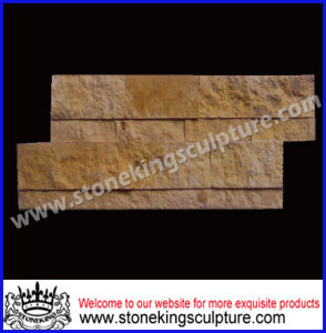 Natural Culture Stone (SK-3022) pictures & photos