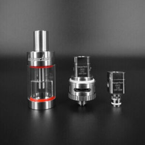 Kanger Occ Coil pictures & photos