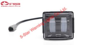 20W New CREE LED Work Lights for Jeep, SUV pictures & photos