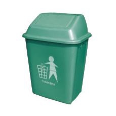 Waste Container, Waste Bin/Garbage Bin, Waste Can pictures & photos