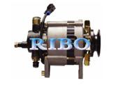 Alternator (RB-ALT010)