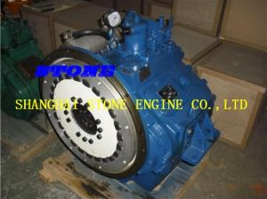 Marine Gearbox pictures & photos