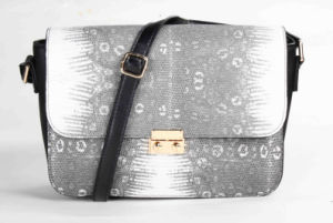 PU Lady Fashion Cross Bags with SGS (NMDK-A07) pictures & photos