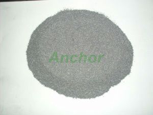 Cadweld Powder pictures & photos