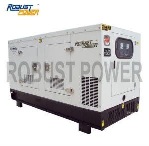Perkins Diesel Generator (RD) pictures & photos