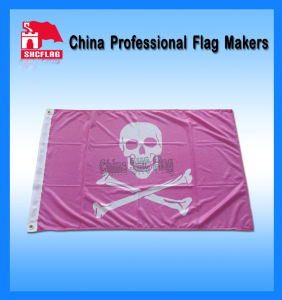 AD Banner Flags (1_07)