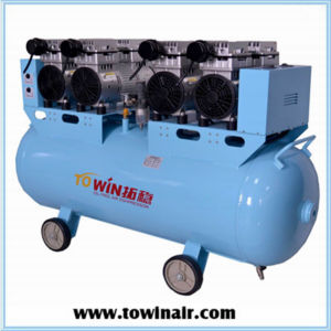 Compressor Electric and Motor Electric Tw7504 pictures & photos