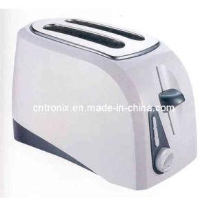 2 Slice Toaster KT-209