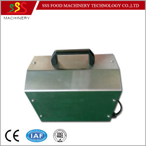 Factory Price Hand Held Wall Mounted Fish Scaler Fish Scale Remover Fish Scaling Machine for Tilapia Carp pictures & photos