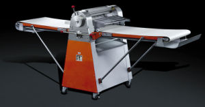 Dough Sheeter pictures & photos