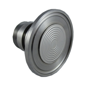 Industrial Pressure Sensor with CE ((WTF50)