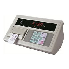 Weight Scale Weighting Indicator (HMDXK3190-A9+) pictures & photos