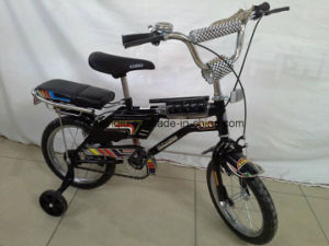 "12""14""16""20"" New Model of Children Bike/Kids Bike pictures & photos"