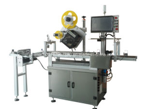 Automatic Online Print and Apply System pictures & photos