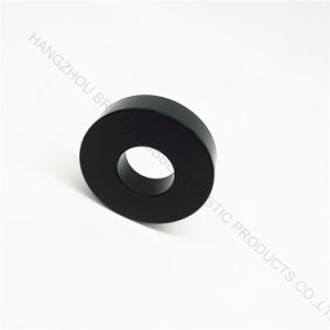Plastic Injection PP Holder Customized with High Precision pictures & photos