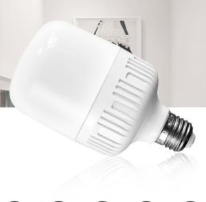 9W~36W Energy Saving LED Light Bulb with Aluminum pictures & photos