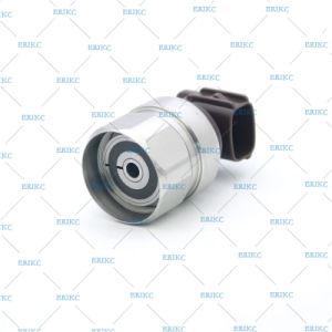Denso Fuel Measurement Unit and Genuine Fuel Metering Pump Unit Solenoid Valve pictures & photos