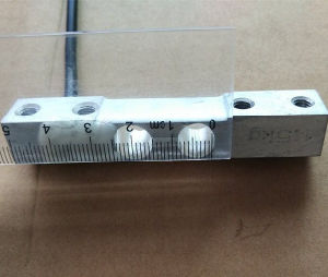 5kg Scale Load Cell Weight Weighing Sensor pictures & photos