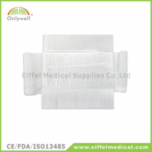 2017 Hot Sales Emergency First Aid Kit for Office Use pictures & photos