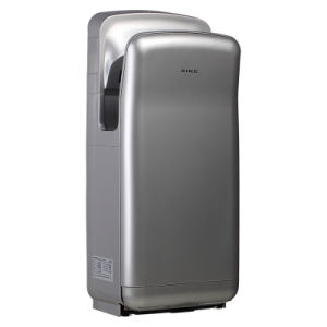 Air Jet X 2 ABS Material 650W Hand Dryer (AK2006H) pictures & photos