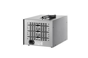 UV Sterilizer/Industrial Ozone Generator pictures & photos