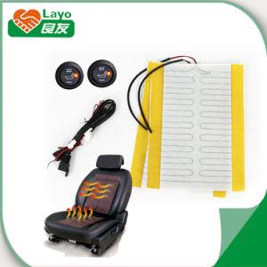 Kj-09 12V Carbon Fiber Seat Heater