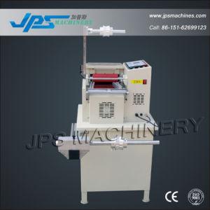 Jps-160tq Soft Foam Tape and Conductive Foam Cutting Machine pictures & photos
