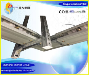 High Quality Compact Electric Busway pictures & photos