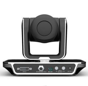 30X Optical, F=4.3-129mm Sdi/HDMI Output HD Video Conference Camera pictures & photos