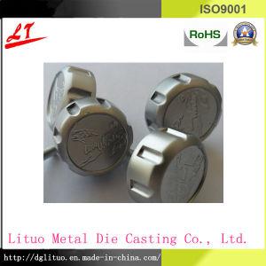 Precision Aluminum Die Casting Part for Furniture Accessories pictures & photos