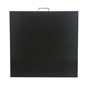 P8 LED Video Wall Display/Screen for Outdoor Stage Digital Media pictures & photos