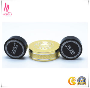 OEM Cosmetic Frosted Cap with Private Logo pictures & photos