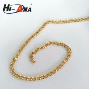 Huge Investment in R&D Top Quality Metal Ball Chain pictures & photos