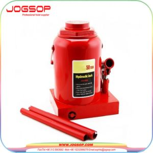 Mechanical Jack, Mechanical Bottle Jacks, Mechanical Floor Jack pictures & photos