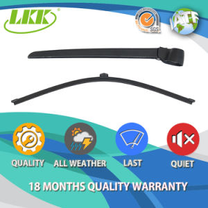 High Quallity Wipers Rear Wiper Arm Wiper Blade for Audi pictures & photos