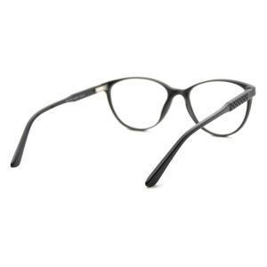 Hot Sell Custom Made Eyeglasses Frame Classic Acetate Eyelgass Optical Frames pictures & photos