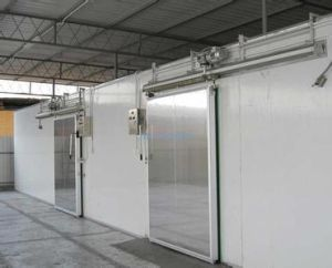 High Quality Import Cold Room Freezer Door Hardware From China for Sale pictures & photos