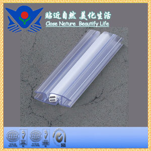 Xc-308gd Bathroom Adhesive Tape pictures & photos