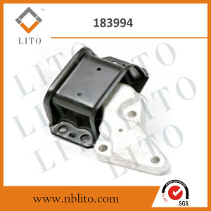 Automotive Rubber Engine Mount with OEM Quality Performance pictures & photos