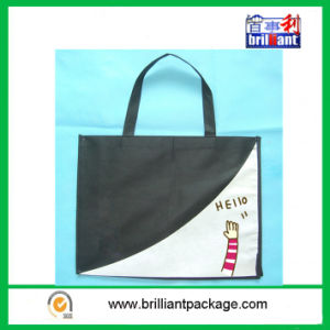 Shopping Bag Handy to Carry Around pictures & photos