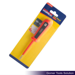 Professional Hot Sell Voltage Tester (T07263)